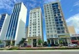 Doanh nghiệp kinh doanh khách sạn thiệt hại nặng do dịch Covid-19