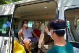Bệnh nhân Covid-19 cuối cùng tại Đà Nẵng xuất viện