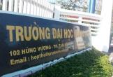 Trường đại học Quảng Nam sẽ là thành viên của đại học Đà Nẵng