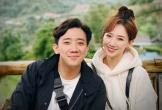 Hari Won tiết lộ lý do chưa có con sau 3 năm kết hôn