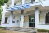GĐ Văn phòng đăng ký đất đai 'nhận hối lộ', để nhân viên lừa đảo tiền tỉ