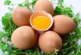 Đừng dại ăn 7 thực phẩm này với trứng, hại ngang dùng thuốc độc