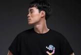 Tiền đạo Văn Toàn ra mắt thương hiệu thời trang riêng