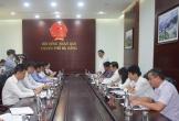 Thành lập lại Văn phòng Đoàn ĐBQH, HĐND và Văn phòng UBND thành phố vào cuối năm