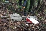Phát hiện hài cốt nghi của nữ giáo viên mất tích hơn 1 tháng ở Hải Dương