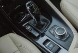Lỗi thường gặp ở hộp số tự động xe ô tô khiến chủ nhân phải trả giá đắt
