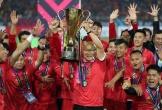 AFF Cup ấn định thời điểm tổ chức, tuyển Việt Nam còn bao nhiêu thời gian chuẩn bị?