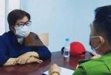 """Đà Nẵng: Gắn mác Việt kiều để bán đất """"ảo"""", chiếm đoạt hàng chục tỷ đồng"""