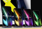 iPhone 12 có thể ra mắt vào ngày 13/10
