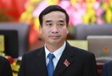 Phó Chủ tịch Đà Nẵng: