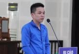 Tuyên tử hình con rể đâm chết bố vợ ở Đà Nẵng