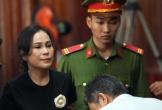 Vì sao nữ Chủ tịch Lê Thị Thanh Thúy kháng cáo?