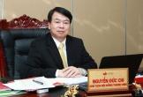 Chủ tịch SCIC Nguyễn Đức Chi được bổ nhiệm làm Giám đốc Kho bạc Nhà Nước