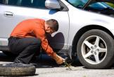 6 điều đơn giản giúp tăng tuổi thọ lốp xe ô tô