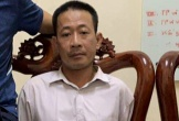 Vụ con rể truy sát gia đình mẹ vợ cũ: Thêm một nạn nhân tử vong
