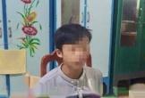 Nam thanh niên bại lộ chuyện xâm hại bé gái lớp 7 vì tin nhắn