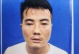 Bắt tạm giam đối tượng rút dao đâm trọng thương CSGT