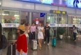 Đà Nẵng: Không tổ chức các đoàn đi công tác nước ngoài cho cán bộ, công viên chức