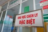 Việt Nam có thêm 17 ca mắc Covid-19 nhập cảnh từ Nga về