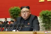 Ông Kim Jong-un được bầu làm Tổng Bí thư đảng Lao động Triều Tiên