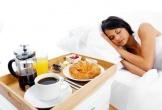 """4 kiểu ăn sáng """"rước"""" ung thư cực nhanh, cần loại bỏ ngay kẻo hối hận"""