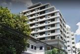 Mua chung cư mini: Những lợi thế và hạn chế cần biết