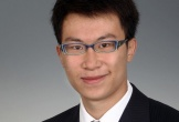 Du học sinh Trung Quốc bị bắn chết ở Mỹ