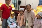 Ba bỏ đi, mẹ qua đời khiến tương lai ba đứa trẻ ở Đà Nẵng mịt mờ