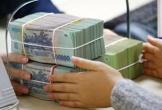 Năm 2020 đầy biến cố, Đà Nẵng chỉ thu ngân sách 19 ngàn tỉ đồng