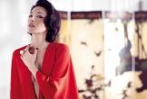 5 dấu hiệu vạch trần phụ nữ lẳng lơ, dễ dãi, đàn ông nên cẩn thận kéo