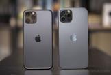 iPhone 13 Pro sẽ sử dụng màn hình có tần số quét 120Hz tiết kiệm điện năng