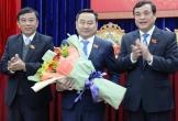 Nhân sự Quảng Nam: Miễn nhiệm, bầu bổ sung nhiều lãnh đạo
