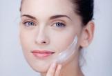 Mua kem dưỡng da ban ngày cần tránh những thành phần này