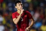 Vì sao cầu thủ trẻ Việt Nam vắng bóng ở top 10 xuất sắc nhất châu Á