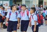 Học sinh Đà Nẵng được nghỉ 9 ngày Tết