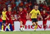 Malaysia xin cơ chế đặc biệt cho tuyển Việt Nam tại vòng loại World Cup