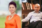 Tranh chấp giữa ông chủ cafe Trung Nguyên và vợ cũ: 5 Bộ