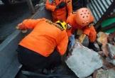 Bảy người chết, hơn 600 người bị thương vì động đất ở Indonesia