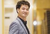 NSƯT Xuân Bắc lên chức Giám đốc Nhà hát Kịch Việt Nam
