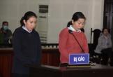 2 đối tượng lừa đảo bán đất dự án tại Đà Nẵng lĩnh án chung thân