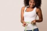 Bật mí 5 cách loại bỏ mỡ bụng, giảm cân nhanh chóng và cực kì hiệu quả