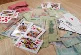 Cán bộ Vụ Thị trường trong nước bị đình chỉ vì đánh bạc