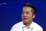 Nghệ sĩ Minh Nhí: Kiếm 2,5 cây vàng một ngày, tiêu 10 triệu trong một tối