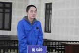 Đà Nẵng xét xử người Trung Quốc nhập cảnh trái phép