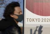 Olympic Tokyo khó tổ chức vào Hè 2021