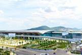Đề xuất mở rộng Nhà ga T1 sân bay Đà Nẵng trong giai đoạn 2020 - 2025