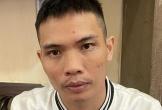 Vu khống công an xã ăn trộm xe trên mạng xã hội, nam thanh niên bị xử phạt