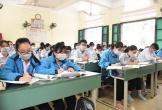 Lịch nghỉ Tết Nguyên đán Tân Sửu của học sinh cả nước: Nhiều tỉnh công bố