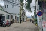 Đà Nẵng: Quận ồ ạt cắm biển cấm, dân bí bách chỗ đậu đỗ?