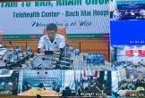 Ca Covid-19 nặng ở Đà Nẵng: Trường hợp cần thiết có thể can thiệp ECMO